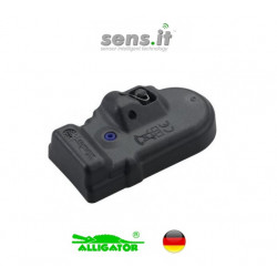 Capteur TPMS Alligator Sens.IT 434 MHz